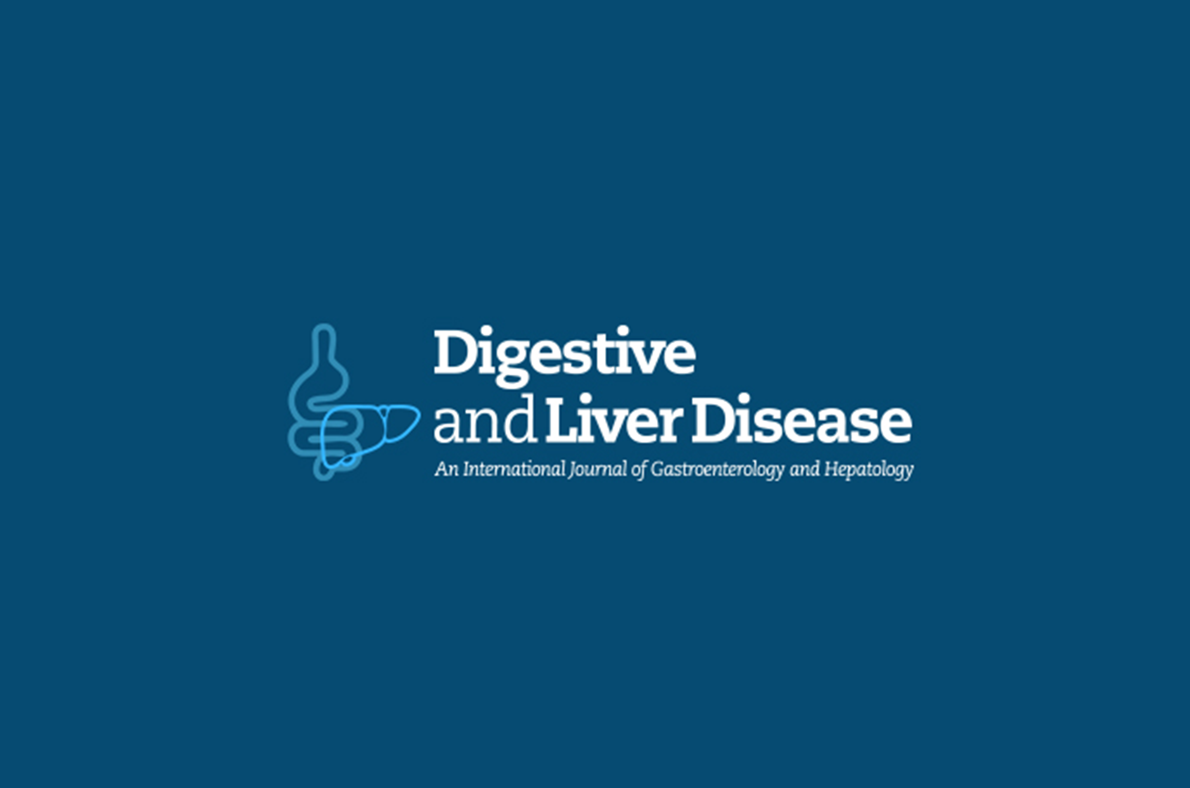 digestive and liver disease