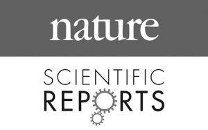 nature scientific reports