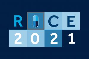 rice 2021