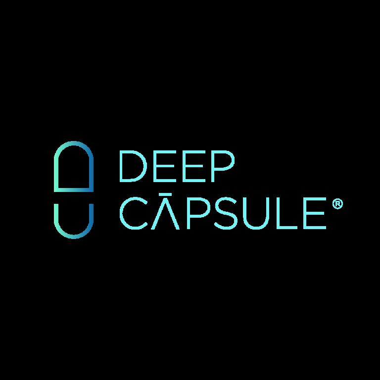 Deep Capsule