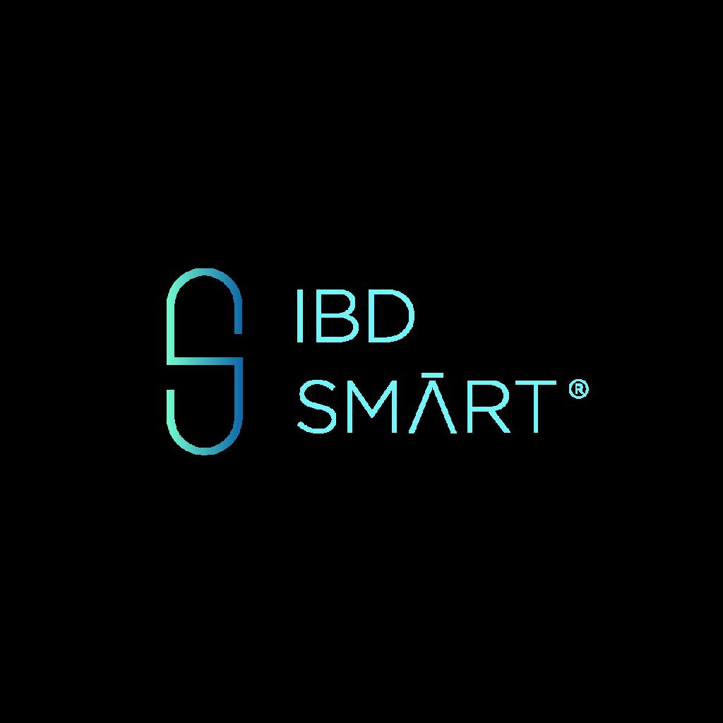 IBD Smart