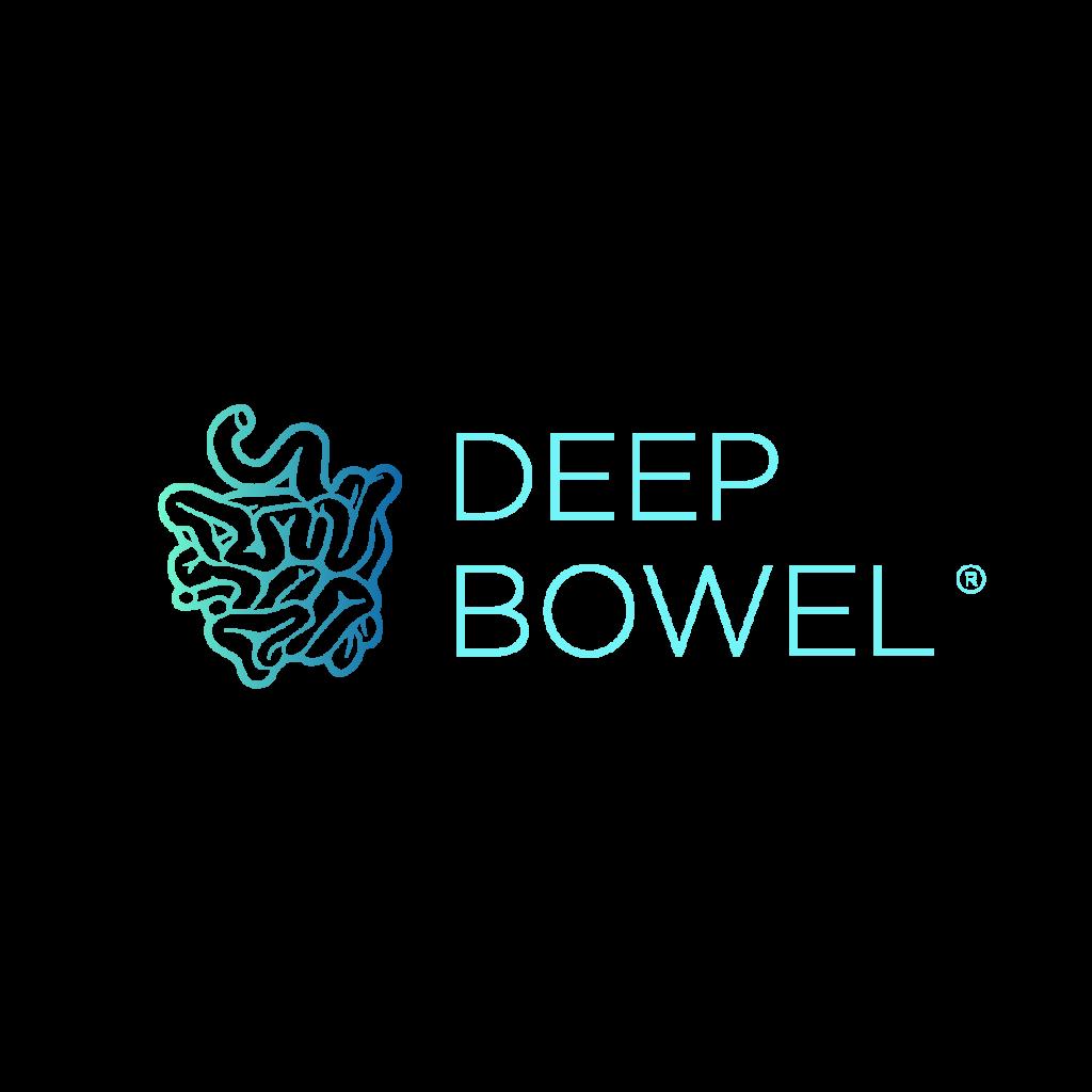 Deep Bowel