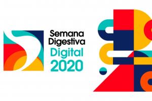 semana digestiva digital 2020