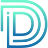 icon digestaid